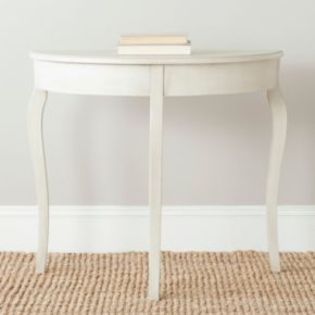 Safavieh Sema Console Table