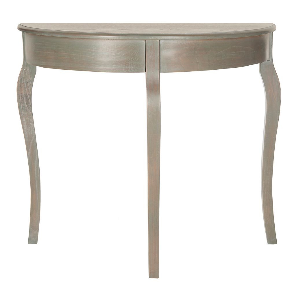 Safavieh Sema Console Table