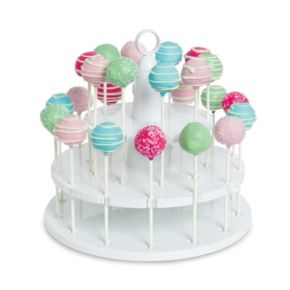 Bakelicious Cake Pop Stand