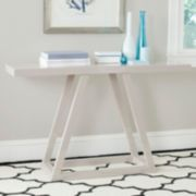Safavieh Sutton Console Table