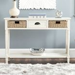Safavieh Winifred Console Table