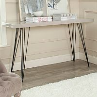 Safavieh Wolcott Console Table