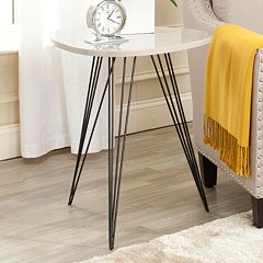 Safavieh Wolcott Side Table