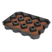 Fox Run Crispy Corner Pan