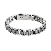 Tungsten Carbide Bracelet - Men