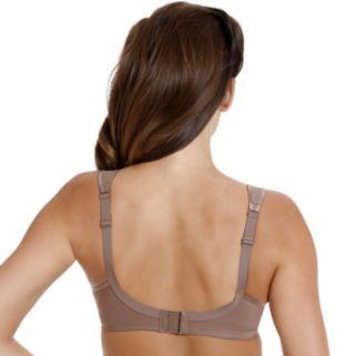 Anita Bra: Clara Comfort Wire-Free Full-Figure Bra 5459 - Women's