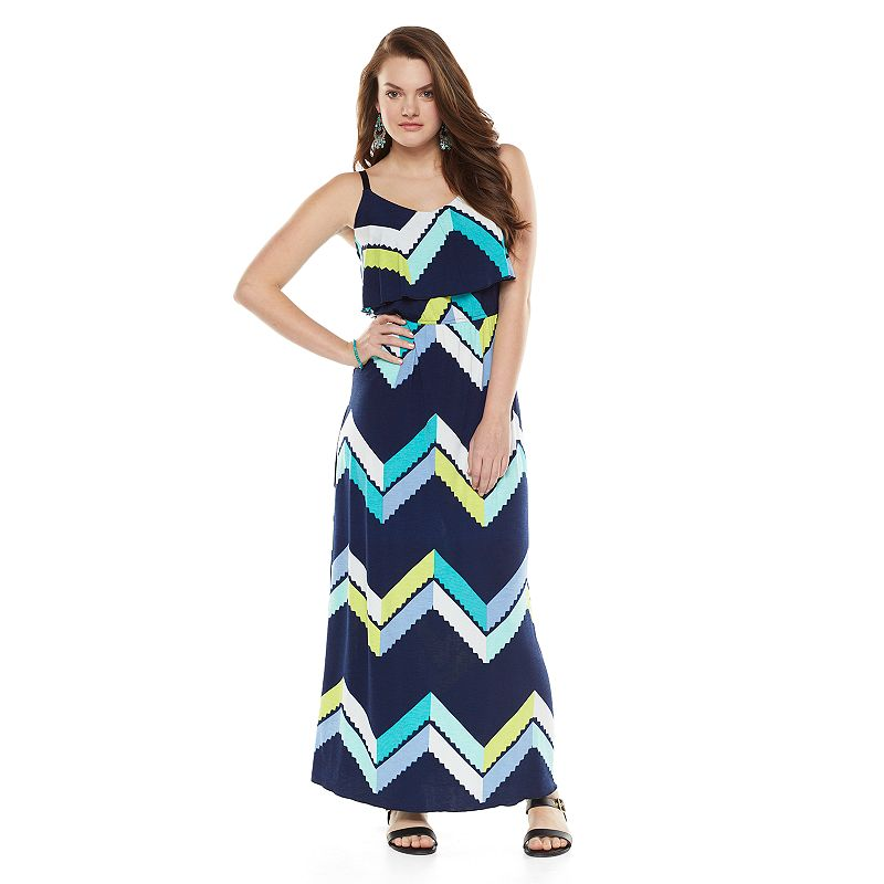 Plus Size Summer Dresses For Juniors Maxi Dress Juniors 39 Plus