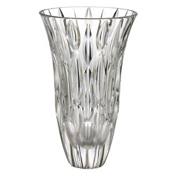 Marquis by Waterford Crystal Rainfall Vase
