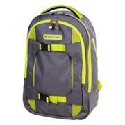 Swiss Cargo TruLite 15 in Laptop Backpack