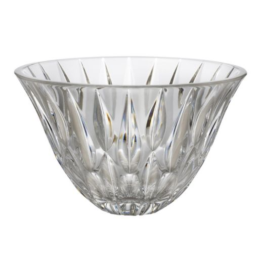Marquis by Waterford Crystal Rainfall Bowl