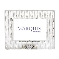 Marquis by Waterford Rainfall 4