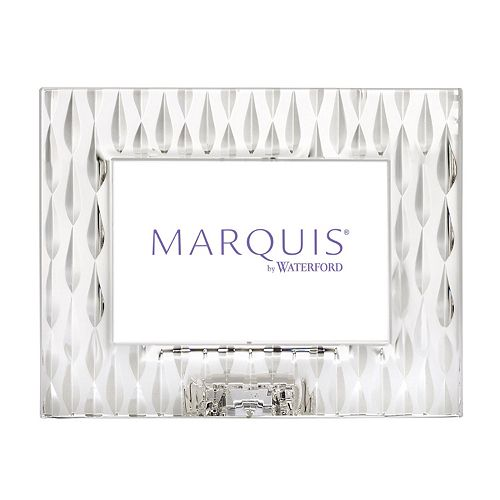 Marquis by Waterford Rainfall 4\