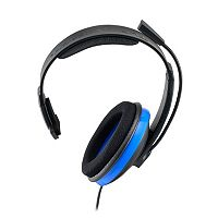 Turtle Beach Ear Force P4C Headset