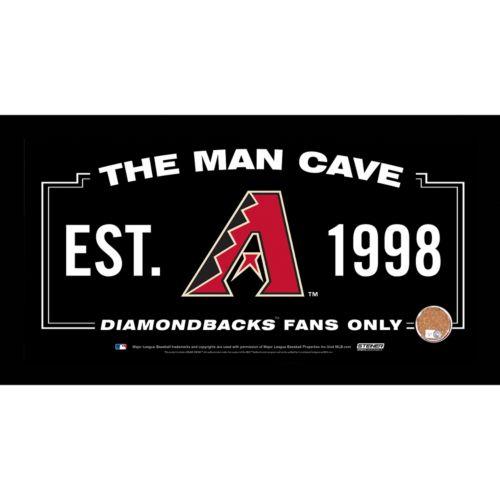Steiner Sports Arizona Diamond...