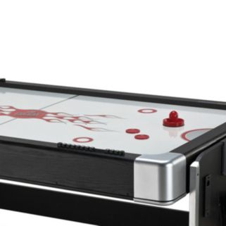 Fat Cat Original Pockey 2-in-1 Game Table