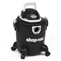 Shop-Vac 5-Gallon Wet & Dry Vacuum