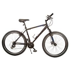 Titan Dark Knight 26 in All-Terrain Mountain Bike