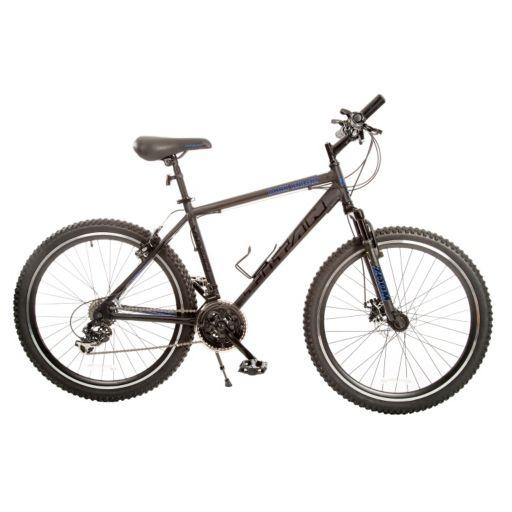 Titan Dark Knight 26-in. All-Terrain Mountain Bike