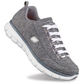 Skechers Synergy Spot On Women's Training Shoes