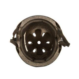 Titan Flower Power Multi-Sport Helmet - Kids