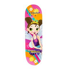 Titan Girl Power 28 in Cruising Skateboard