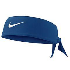 Nike Sport Tie Headwrap