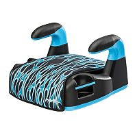 Evenflo AMP Select Booster Car Seat