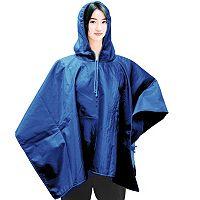 4-in-1 Blanket