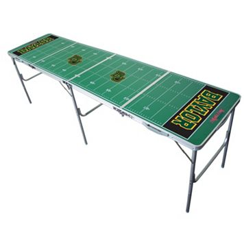 Baylor Bears 2' x 8' Tailgate Table