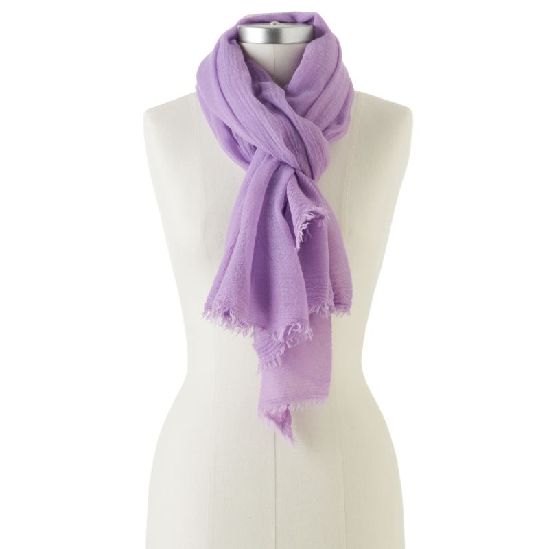 apt 9 womens scarf kohl s