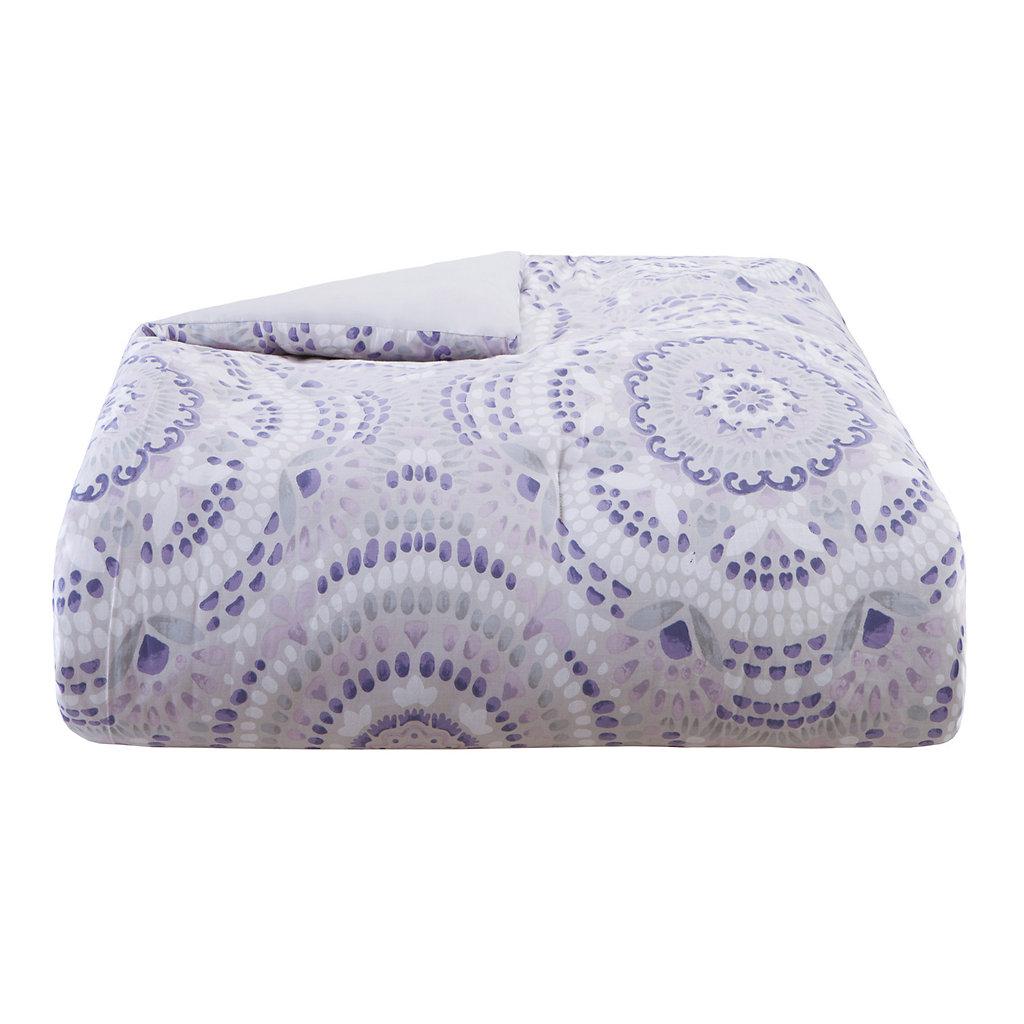 Home Classics® Marisol 10-pc. Comforter Set