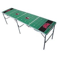 Northern Illinois Huskies 2' x 8' Tailgate Table