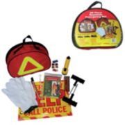 Roadside Emergency Set