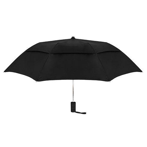 Natico Little Giant Vented Umbrella