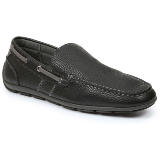 GBX Ludlam Men's Slip-On Loafers