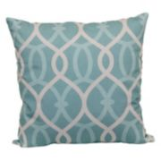 SONOMA outdoors™ Trellis Reversible Throw Pillow