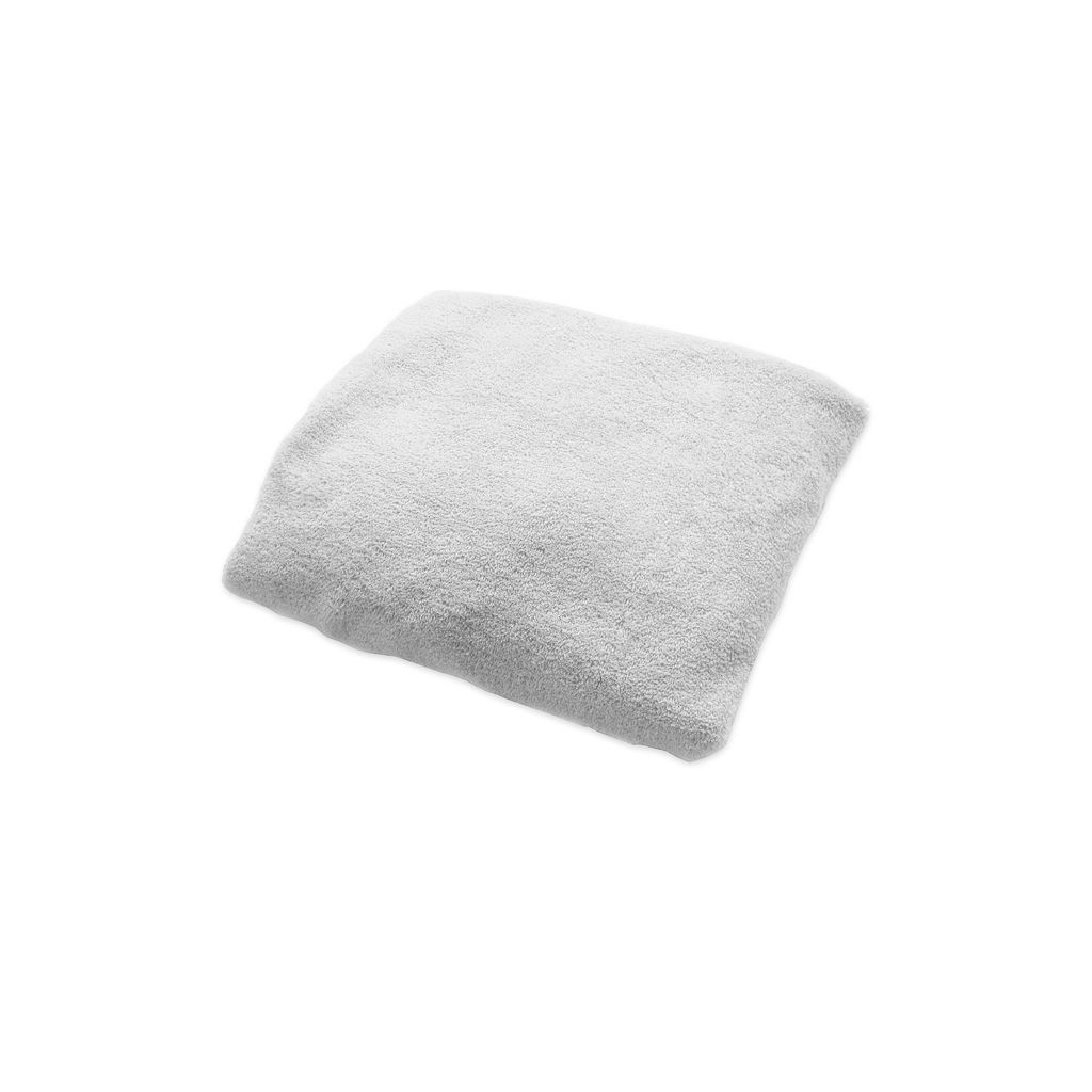 LA Baby 30-in. Contour Changing Pad & Cover Set