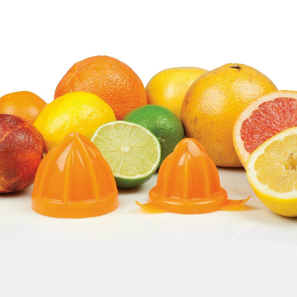 Salton Citrus Juicer