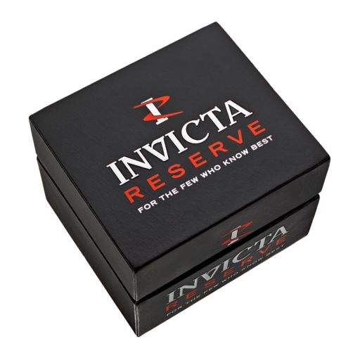 Invicta Men's Venom Chronograph Watch - KH-IN-16151