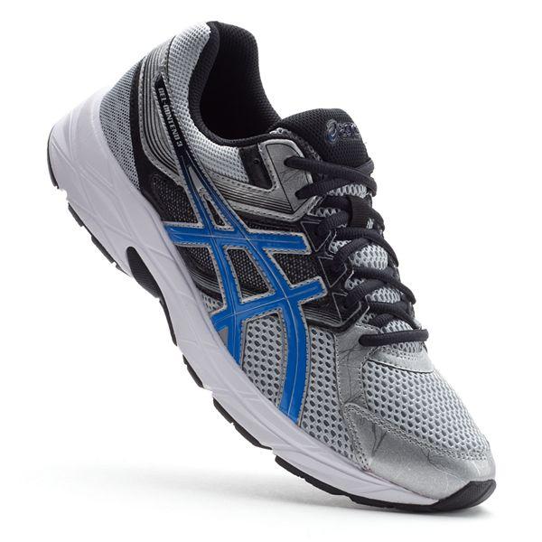 ASICS GEL-Contend 3 Men's Running Shoes