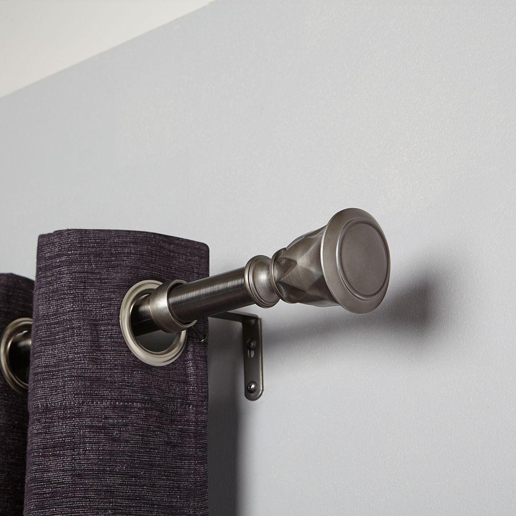 Umbra Entwine Adjustable Curtain Rod