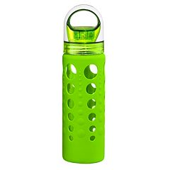 Artland 365 20-oz. Hydration Water Bottle