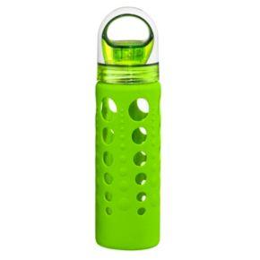 Artland 365 20-oz. Hydration Water Bottle
