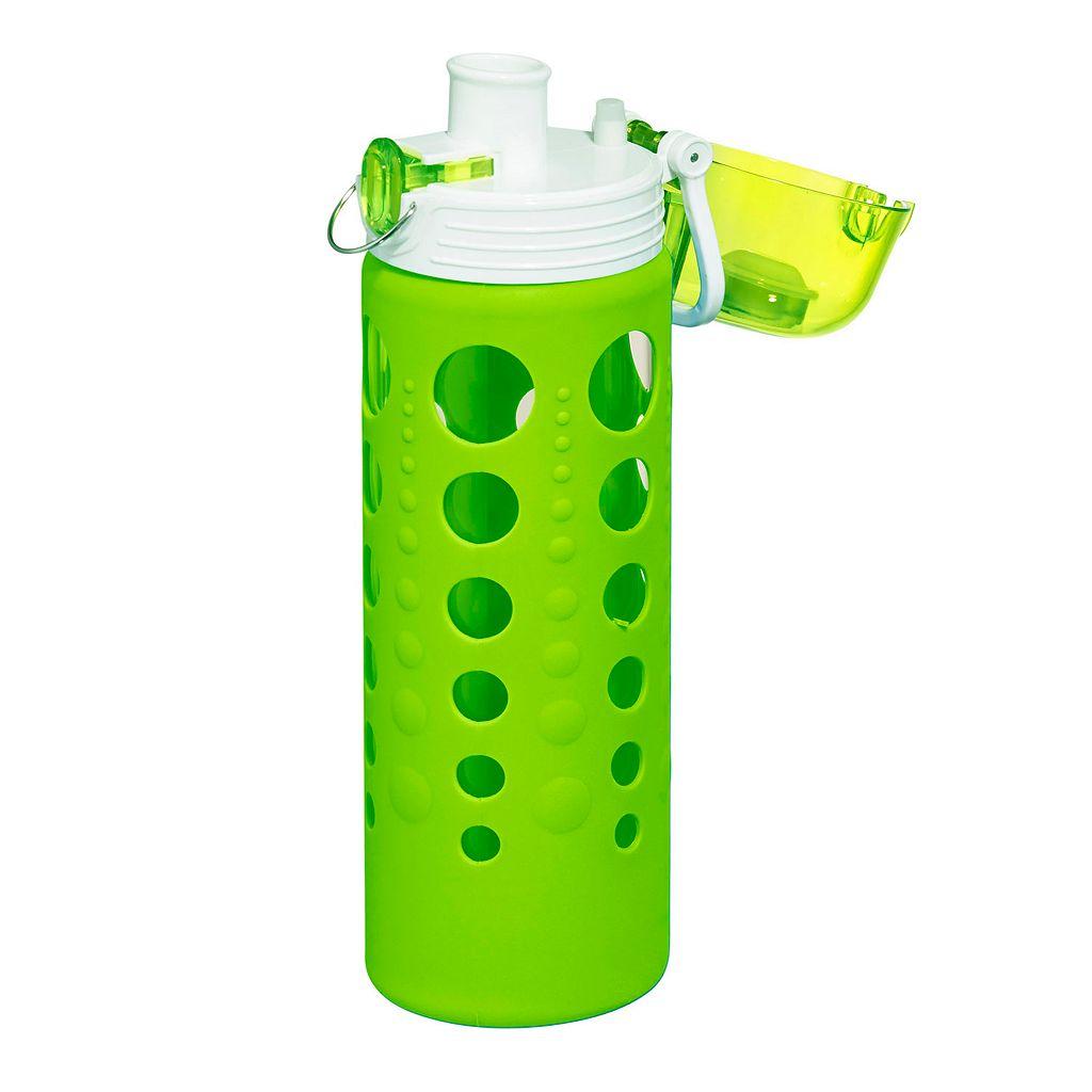 Artland 247 20-oz. Hydration Water Bottle