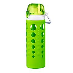 Artland 247 20-oz. Hydration Water Bottle