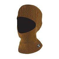 QuietWear Ruff & Tuff Face Mask - Men