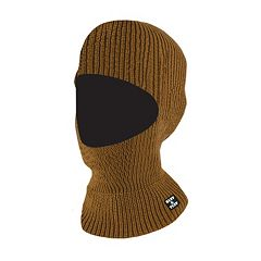 reputable site ea0e5 d17b2 QuietWear Ruff   Tuff Face Mask - Men
