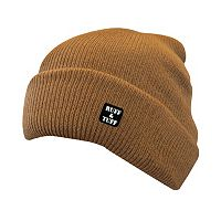 QuietWear Ruff & Tuff Beanie - Men