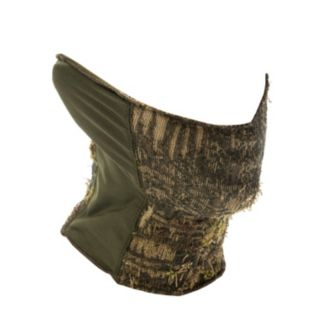 Men's QuietWear Grassy Neck Gaiter