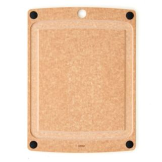 "Epicurean 17"" x 13"" Carving Board"